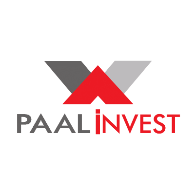 paalinvest